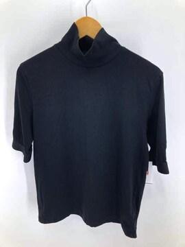 ALYX(アリクス)ハイネック Tシャツトップス