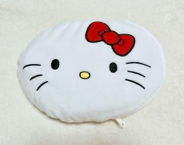 キティ☆湯たんぽ