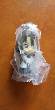 名探偵コナン  ガチャガチャ  スイング2020  フィギュアマスコット  羽田秀吉