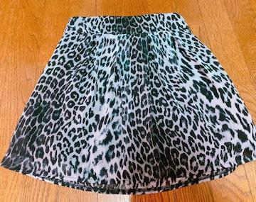 ★SLY★ミニスカート