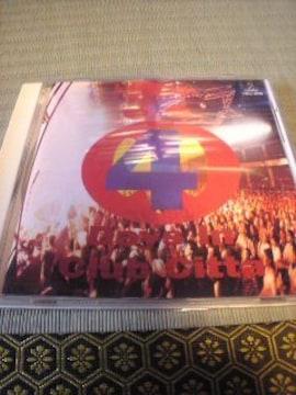 CD:La-ppisch(レピッシュ)ライブCD