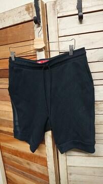 NIKE【ナイキ】テックフリース ショートパンツ ショーツ XL