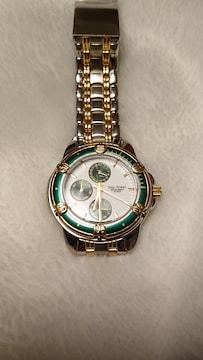 Gay Giano腕時計