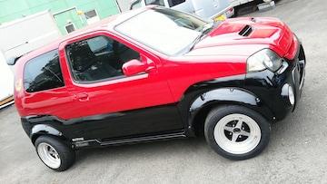 Kei限定車希少 スズキスポーツ5速ターボ5MTUBOアルトワークス