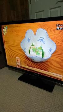 Hisense ハイセンス 39型 液晶テレビ 39K310RJP