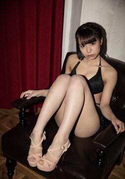 宮崎あみさ      写真★49