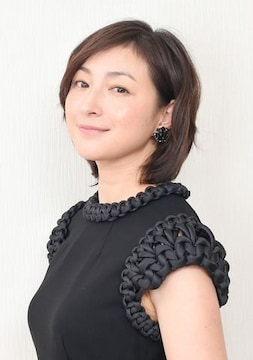 送料無料!広末涼子☆ポスター3枚組1〜3