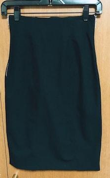 �@スタニングルアー ジップデザイン スカート サイズ1