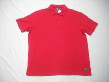 30 男 RALPH LAUREN ラルフローレン ポロスポーツ ポロシャツ XL