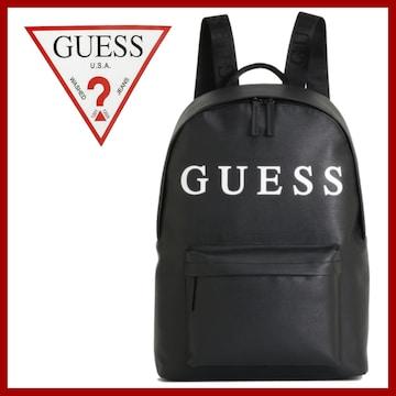 新品◇Guess◇ゲス◇リュック・バックパック