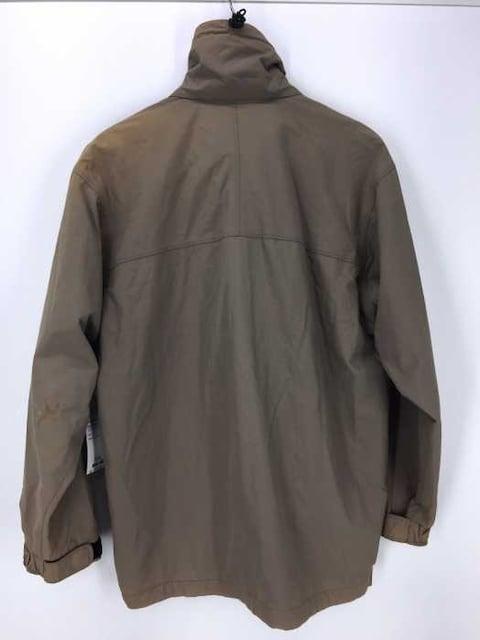 THE NORTH FACE(ザノースフェイス)MAKALU JACKET マカルジャケットマウンテンジャケット < 男性ファッションの