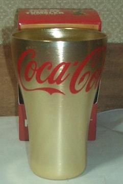 コカ・コーラトロフィータンブラー