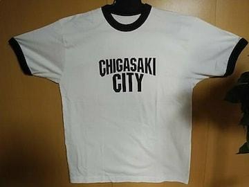 SAS祭り�Bサザンオールスターズ2000茅ヶ崎ライブツアーTシャツ