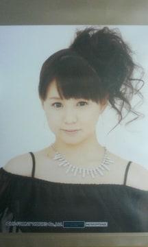 CD封入特典・アレコレしたい! トレカサイズ写真1枚/高木紗友希
