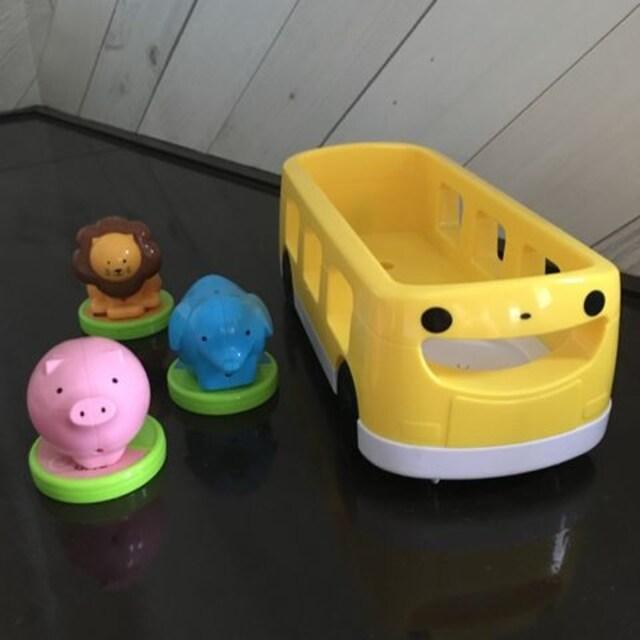 おしゃべりプップー (こどもちゃれんじ) しまじろう  < おもちゃの