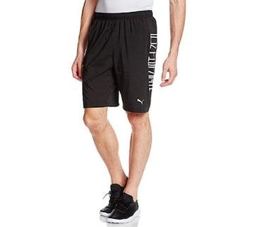 ランニング メンズショーツ パンツ NIGHTCAT 9 ショーツ メンズ