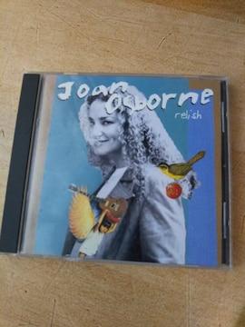 ★送料無料 【CD】JOAN OSBORNE . REUSH ★