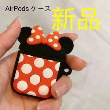 ★新品未使用★ airpodsケース