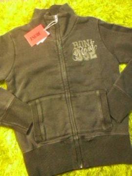 ●RONI●    スゥエットジャケット120杢グレータグ付¥10290