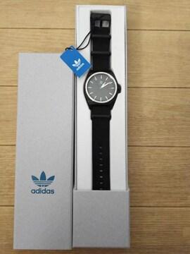 adidas オリジナルス 腕時計 未使用