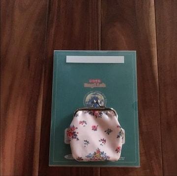 小銭入れ  財布  レディース  ファッション