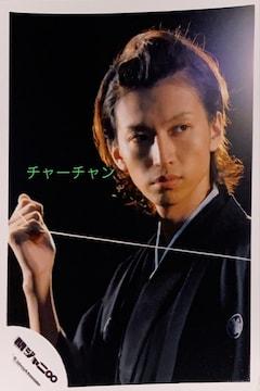 関ジャニ∞大倉忠義さんの写真★217