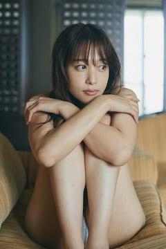 【送料無料】鷲見玲奈 厳選セクシー写真フォト 10枚セット A