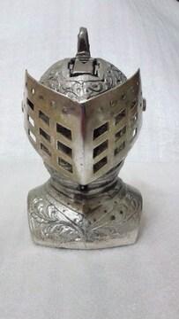 ガスライター ジャンク品 ビンティージ