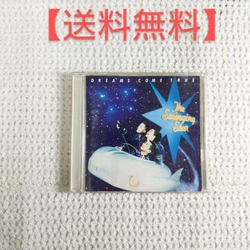 DREAMS COME TRUE The Swinging Star #EYCD #EY5497