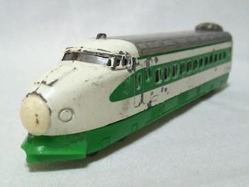 トミカ 〓新幹線〓【こだま号】〓日本製〓