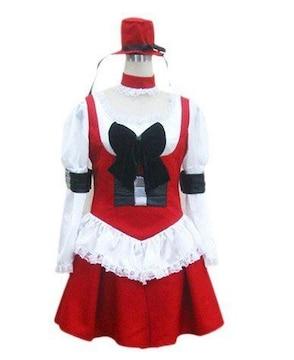 コードギアス◆C.C. 私服◆コスプレ衣装