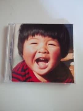 限定CD+DVDファンキーモンキーベイビーズ4送料無料