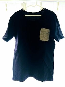 RAGEBLUE Tシャツ