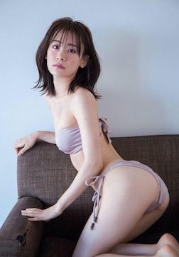 福岡みなみ  写真★10