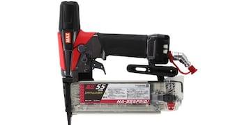 MAX 高圧フィニッシュネイラ HA-55SF2(D)