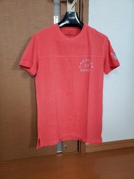 AMERICAN EAGLE アメリカンイーグル 半袖 Tシャツ