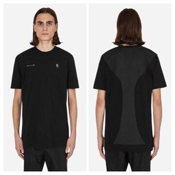 新品正規品 MONCLERモンクレールTシャツ サイズM