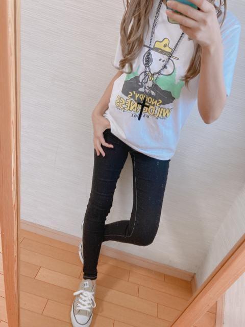 新作大人気完売!限定1!スヌ-ピ-プリ!セレカジTシャツ! < 女性ファッションの