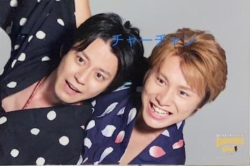 関ジャニ∞メンバーの写真★667