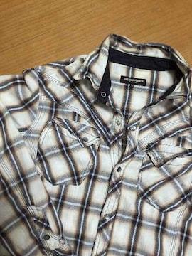 HIDEAWAYS ニコル シャツ