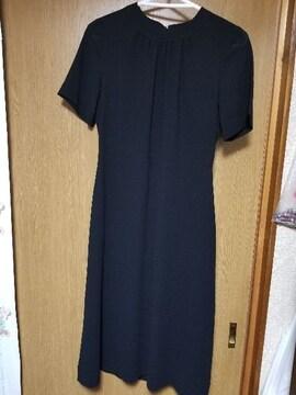 婦人 礼服夏物3点セット