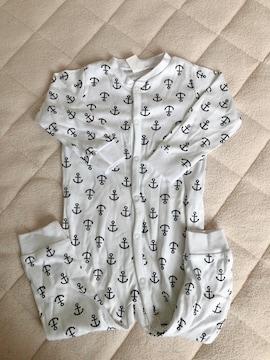 H&M☆ベビー服80