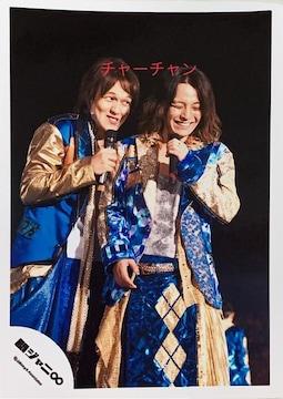 関ジャニ∞メンバーの写真★555