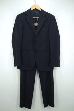 ONLY(オンリー)2Bスーツ セットアップ テーラードジャケット テーパードスラックススーツセットアップ