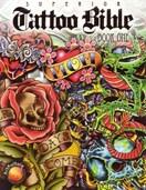 刺青 Tattoo Bible  Book One【タトゥー】