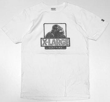 XLARGE エクストララージ 15周年記念限定Tシャツ