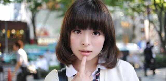 送料無料!きゃりーぱみゅぱみゅ☆ポスター3枚組85〜87 < タレントグッズの