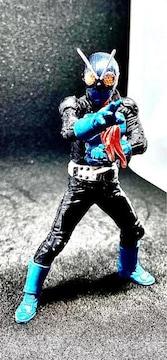 仮面ライダーFirst 1号ライダー 開封品