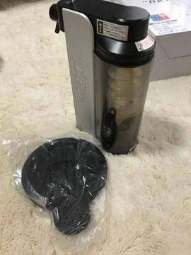 Asahi スーパードライ クリーミー缶サーバー 未使用