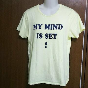 激安 SHIPS シップス Tシャツ